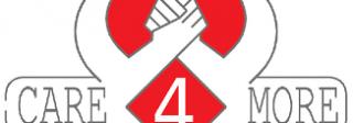 Care4More logo