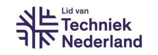 Techniek NL