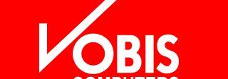 Vobis