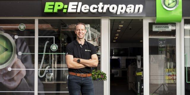 EP Electropan